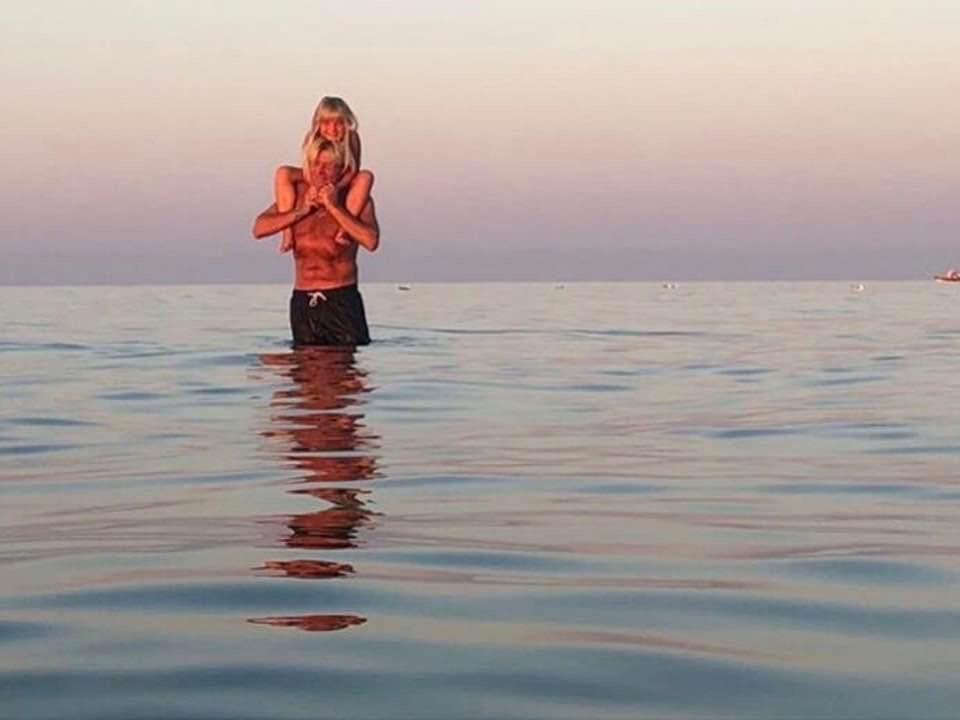 Il mare ci insegna